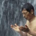 『滝見と滝行。YouTube動画』の画像