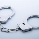 【さいたま小4男児事件】逮捕された進藤悠介容疑者が一転し殺害を否認