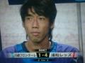 ◆画像◆ここで元川崎フロンターレのバンディエラ、中村憲剛さんACL最後の勇姿を振り返りたい(´・ω・`)