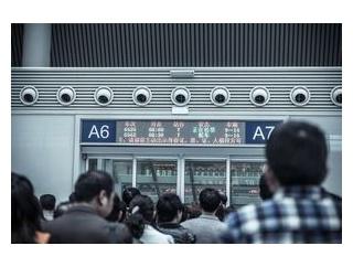 新幹線と中国高速鉄道の最大の違い、それは「乗客」という意見=中国  事故ったら・・・