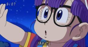 【ドラゴンボール超】第43話 感想 アラレちゃん、久々の登場
