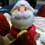 『サンタ・・・』の画像