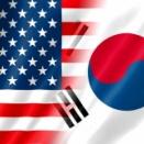 【衝撃】韓国人さん、米大使館周辺で抗議集会→ ハリス大使の写真にとんでもない行為wwwwwwww(画像あり)