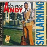 『Horace Andy「Skylarking」』の画像