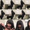 【さやや】川本紗矢が素晴らしい【壁蹴り】