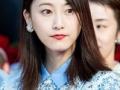 【朗報】 松井玲奈30歳 彼氏いない歴30年