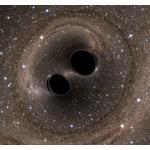 太陽の170億倍「巨大ブラックホール」が宇宙の僻地で発見される