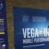 『Vega Inside?: AMD(AMD) 悪質なイタズラ・・・』の画像