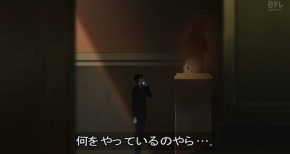 【名探偵コナン】第984話…スコッチの正体(原作感想)