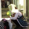 東京ゲームショウ2013 その78