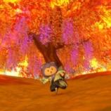 『まるすけさん「人気ブロガーになる秘訣は炎上」』の画像