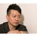 【悲報】宮迫博之 登場が幻に‥復帰の足がけにしていた関西コレクションがコロナの影響で中止wwwwww