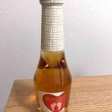 『【結婚式のプチギフトに】OSUYA GINZA『飲む酢 デザートビネガー』【美味しくて飲みやすい!】』の画像