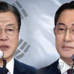 岸田首相、文大統領と最初の電話会談…「慰安婦・強制徴用問題は韓国が解決案を出さなければならない」=韓国の反応
