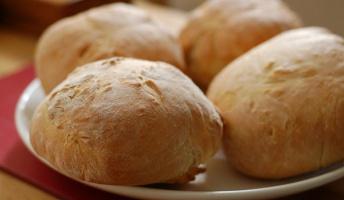 【衝撃】朝食でパンを食べることが、人間の脳と体を完全に狂わせる。