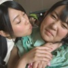 HKT48に居て違和感がないのは指原か多田か?