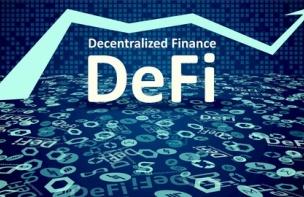 分散型のDeFi、中央型のCeFi、どちらを使うべきか?
