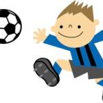 【サッカー】芸術的フリーキックがスゴすぎると話題 横浜Fマリノス・中村俊輔