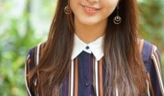 俺、乃木オタなのに最近 関有美子ちゃんがどの乃木メンより可愛く見えるし、どの乃木メンより好きになっちゃったよ…、、