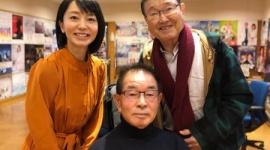【訃報】「ミスタードラゴンズ」高木守道さん急死…急性心不全、78歳