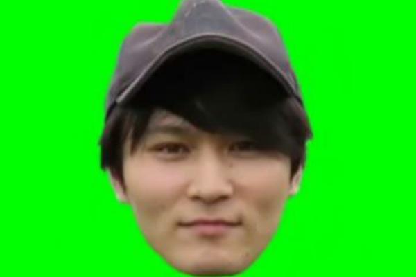 加藤純一 セイキン