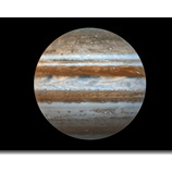 『木星サイクルとダウ平均への影響』の画像