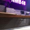 NMB48チームN 市川美織 埼玉卒業コンサートの評判wwwwwwwwwwwwwwwww