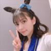 『Lynnさん、凱旋門賞3連単100万ゲット!!』の画像