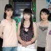 『釘宮理恵さんの最新画像が公開される』の画像