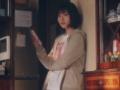 【朗報】浜辺美波ちゃん、服の上からエッチな膨らみが確認されてしまう(画像あり)