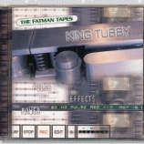 『King Tubby「The Fatman Tapes」』の画像