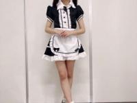 【日向坂46】柿崎のフトモモ枠は影山が埋める!!!!!!!!!!!!!!