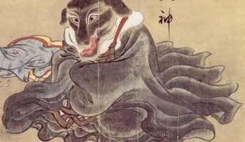 『消えた徳島の犬神信仰』隠された犬神に仕掛けられたトリックとは
