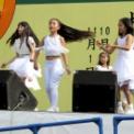 2015年 第51回湘南工科大学 松稜祭 ダンスパフォーマンス その18
