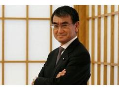 河野太郎防衛大臣、新型コロナで覚醒wwwwwww