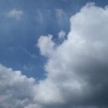 『豪雨の 被害』の画像