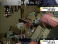 【画像】50歳引きこもりの部屋wwwww