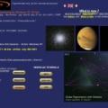 惑星・月面処理の新定番ソフト、AstroSurfaceの使い方