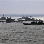 戦艦 巡洋艦 駆逐艦 それぞれ何が違うの?
