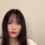『[動画]2021.10.17(06:31~) SHOWROOM 「≠ME(ノットイコールミー) 鈴木瞳美」@個人配信 【ノイミー】』の画像