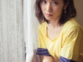 松岡茉優ちゃん(22)とかいう女優wwwwwwwww
