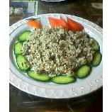 『バリ料理ラトナサリ(亀有)』の画像