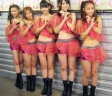『9月10日が公式に「℃-uteの日」と認定されたぞおおおおおおおおおおお!!!!!!』の画像