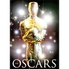 『映画、アカデミー賞』の画像