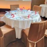 『※フランス料理の用語もご説明!ジャルダン・ポールボキューズにてテーブルマナーセミナーの外部講師のお仕事』の画像