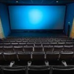 【映画】アーノルド・シュワルツェネッガーの人気作品TOP10は何?米辛口評価サイトからご紹介!