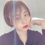 『伊織ちゃん髪バッサリ行ったんだな ショートの伊織ちゃん惚れ直したわ【乃木坂46】』の画像