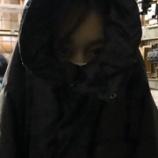 『【乃木坂46】山下美月、闇に包まれる・・・』の画像