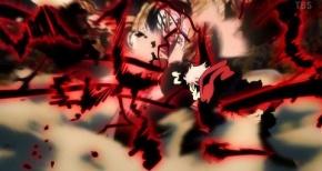 【呪術廻戦】第19話 感想 リアルは格ゲーよりもタイミングがシビア