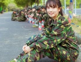 中国人民解放軍が可愛すぎてワロタwwwwwwwwwwwwwwwwwwwwwwwwwwwwwwwwwww